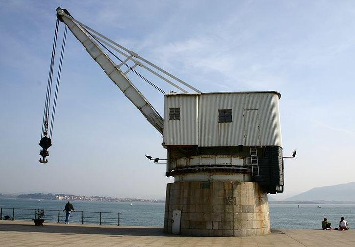 La Autoridad Portuaria de Santander confía en miplanning la gestión de turnos de su servicio en seguridad en el año 2018