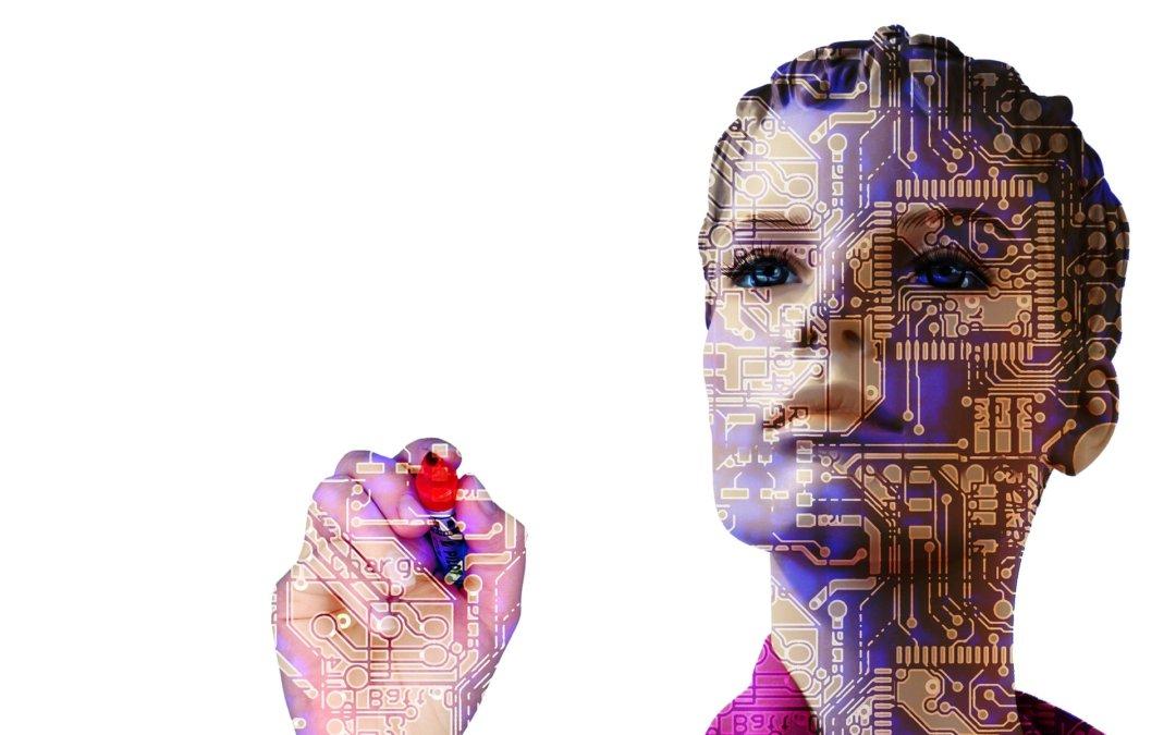 Recursos Humanos: gran déficit de madurez digital de la empresa española. El 76% de las organizaciones se encuentra en un estadio básico o inicial de la madurez digital.