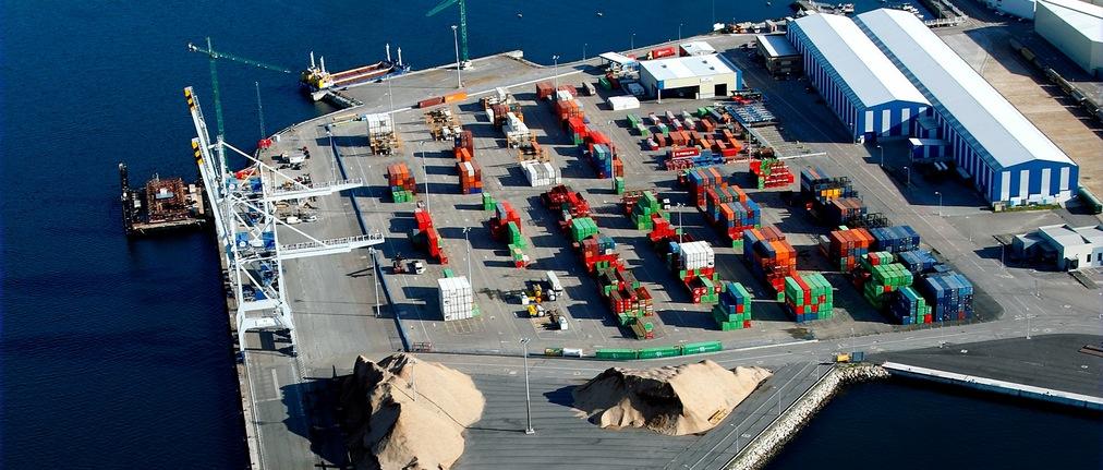 Los puertos deben aprovechar la transformación digital para potenciar su eficiencia y sostenibilidad Miplanning, presente en el 30% de los puertos españoles, herramienta de ayuda en la optimización de los recursos
